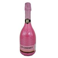 J.P. Chenet sekt rose ice 0,75L