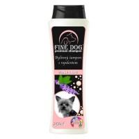 Fine Dog šampon Small dog pro psy 250ml