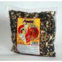 Apetit krmivo pro papoušky 400g