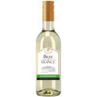 Brise De France Chardonnay 0,75l