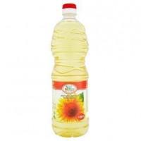 Majola olej slunečnicový 1L