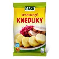 Vitana BASK bramborové knedlíky 400g