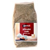 Druid přírodní cukr krupice 500g