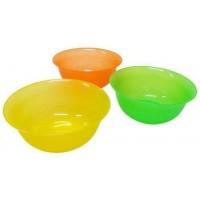 Toro miska salátová střední 1ks plast 1L
