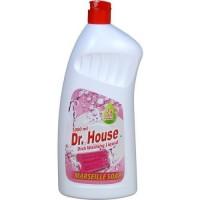 Dr. House čistič na nádobí marsei 1L