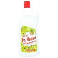 Dr. House Čistič na nádobí Apple 1L