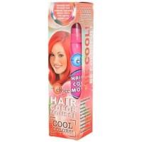 Elysse barevné tužidlo na vlasy červený mák �...