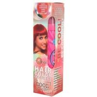 Elysse barevné tužidlo na vlasy rubínové č. 4...