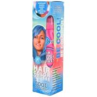 Elysse barevné tužidlo na vlasy modré č. 42 75...
