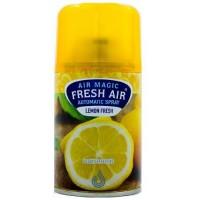 Fresh Air osvěžovač lemon 260ML