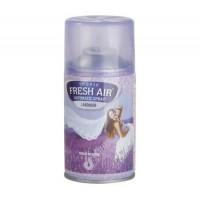 Fresh Air osvěžovač lavender 260ML