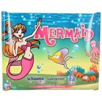 Fa Dárková sada dětská Mermaid (šampon   sprc...