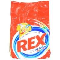 Rex Prací prášek Color Effect 2kg