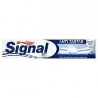 Signal Zubní pasta Anti Tartar 75ml