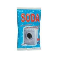 Ava soda na změkčování vody 300g