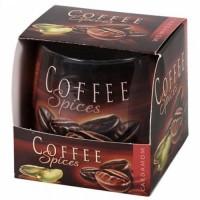Bartek Svíčka Coffe Spices 100g