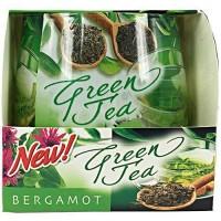 Bartek Svíčka Green Tea NEW 100g