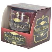 Bartek Svička AntiTobacco Wonderful fragrance 100...