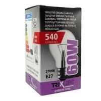 BC TrixLine žárovka 60w e27 1ks