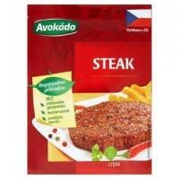 Avokádo steak 20g