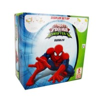 Dulcop bublifuk spiderman 60ML