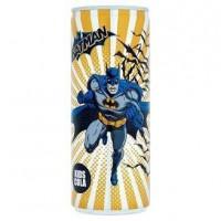 Batman nápoj dětský 0,25L