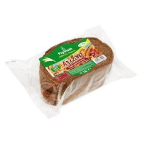 Dr. Popov chléb arizona 300g