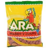 ARA arašídy v cukru 60g