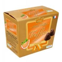 Truffles Orange 200g
