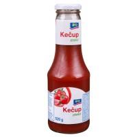 ARO Kečup jemný 520g