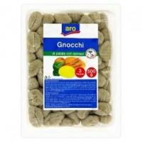 ARO špenátové gnocchi 500 g