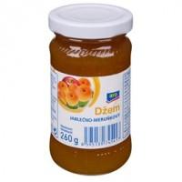 ARO Džem jablečno-meruňkový 260g
